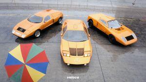 Mercedes-Benz auf der Techno Classica 2019: 50 Jahre Markenlegende C 111, Sportwagen-Stars und die Zukunft des Automobils von 1903 bis zum neuen EQC Mercedes-Benz at the 2019 Techno Classica: Fifty years of the C 111 brand legend, sports car stars and th