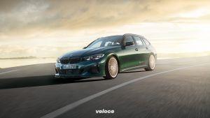 BMW_ALPINA_B3_01