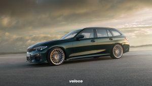 BMW_ALPINA_B3_05