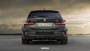 BMW_ALPINA_B3_06