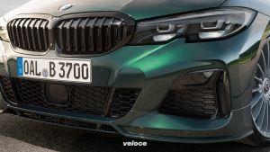 BMW_ALPINA_B3_07