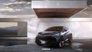 CUPRA-Tavascan-Electric-Concept_02_HQ