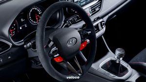 Hyundai i30 N Project C (17)