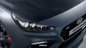 Hyundai i30 N Project C (27)