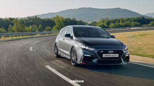 Hyundai i30 N Project C (28)