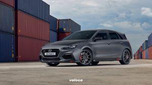 Hyundai i30 N Project C (7)