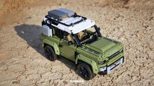 LR_DEF_20MY_LEGO_111019_005
