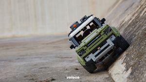 LR_DEF_20MY_LEGO_111019_010