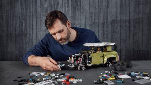 LR_DEF_20MY_LEGO_111019_013