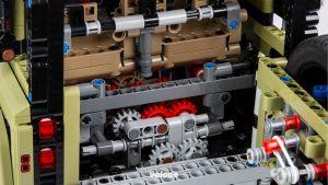 LR_DEF_20MY_LEGO_111019_Detail_2