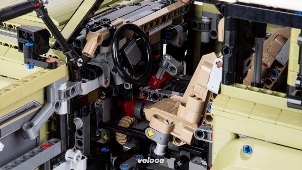 LR_DEF_20MY_LEGO_111019_Detail_3