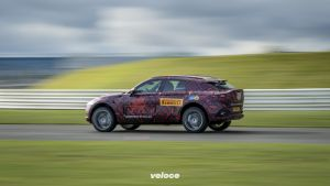 aston-martins-first-suv-powers-into-final-stages-of-development-04
