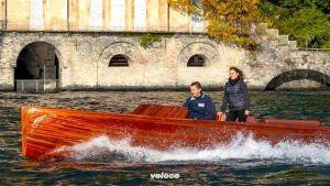 ernesto-riva-boat