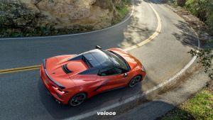 2020-Chevrolet-Corvette-Stingray-Convertible-006
