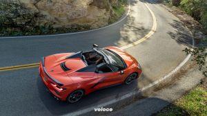 2020-Chevrolet-Corvette-Stingray-Convertible-011
