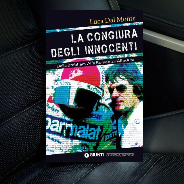 La congiura degli innocenti: dalla Brabham-Alfa Romeo all'Alfa-Alfa
