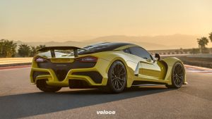 Hennessey-Venom-F5-2-min