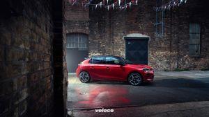 Opel-Corsa-GS-Line-508884