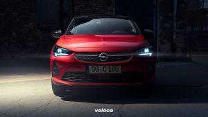 Opel-Corsa-GS-Line-508885