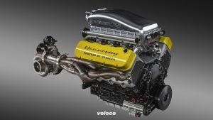 Venom-F5-Engine-Fury-1-min