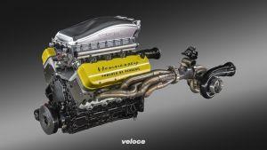 Venom-F5-Engine-Fury-2-min
