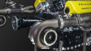 Venom-F5-Engine-Fury-5-min