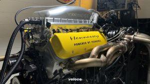 Venom-F5-Engine-Fury-7-min