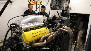 Venom-F5-Engine-Fury-8-min