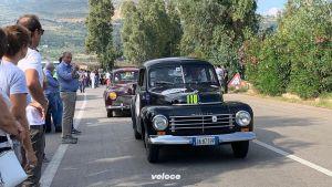 csm_Volvo_PV_444_1947_b265379c62