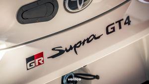 gr-supra-gt4-1-940497