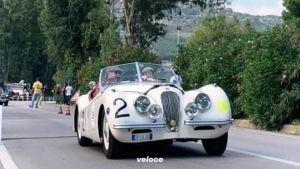 jaguar_xk_120_roadster_1950_taglio_-_copia
