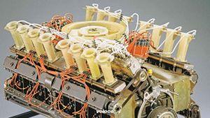 porsche_917-027_16_cilindri-veloce-it_1