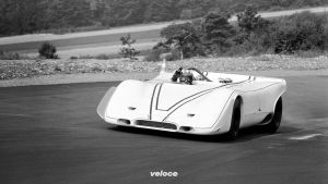 porsche_917-027_16_cilindri-veloce-it_9