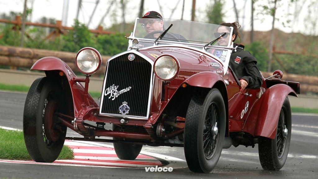 Alfa-Romeo-6C-1500-GS-Zagato-Testafissa-1933_low_b