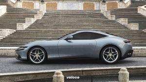 Ferrari_Roma_03
