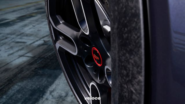 Mini John Cooper Works GP: ecco quanto costa
