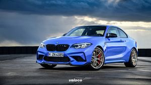 P90374185_highRes_the-all-new-bmw-m2-c