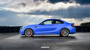 P90374194_highRes_the-all-new-bmw-m2-c