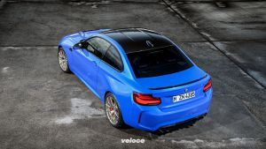 P90374195_highRes_the-all-new-bmw-m2-c