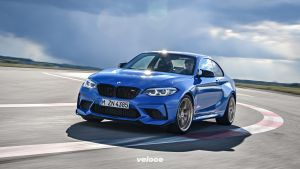 P90374200_highRes_the-all-new-bmw-m2-c
