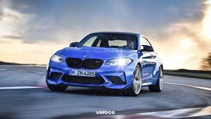 P90374202_highRes_the-all-new-bmw-m2-c