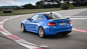 P90374207_highRes_the-all-new-bmw-m2-c