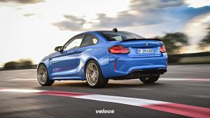 P90374208_highRes_the-all-new-bmw-m2-c