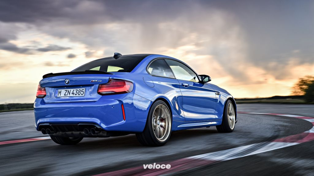 P90374210_highRes_the-all-new-bmw-m2-c