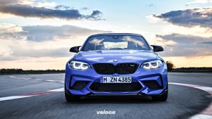 P90374212_highRes_the-all-new-bmw-m2-c