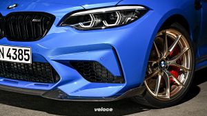 P90374220_highRes_the-all-new-bmw-m2-c