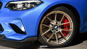 P90374221_highRes_the-all-new-bmw-m2-c
