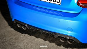 P90374232_highRes_the-all-new-bmw-m2-c