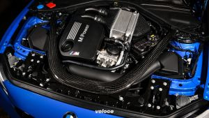 P90374247_highRes_the-all-new-bmw-m2-c