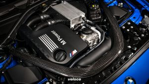 P90374250_highRes_the-all-new-bmw-m2-c